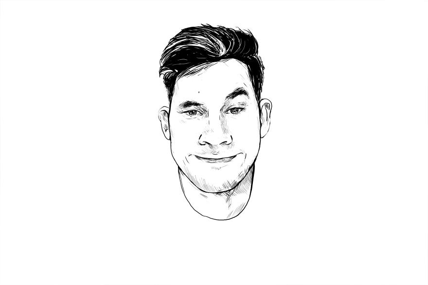 john_drawing
