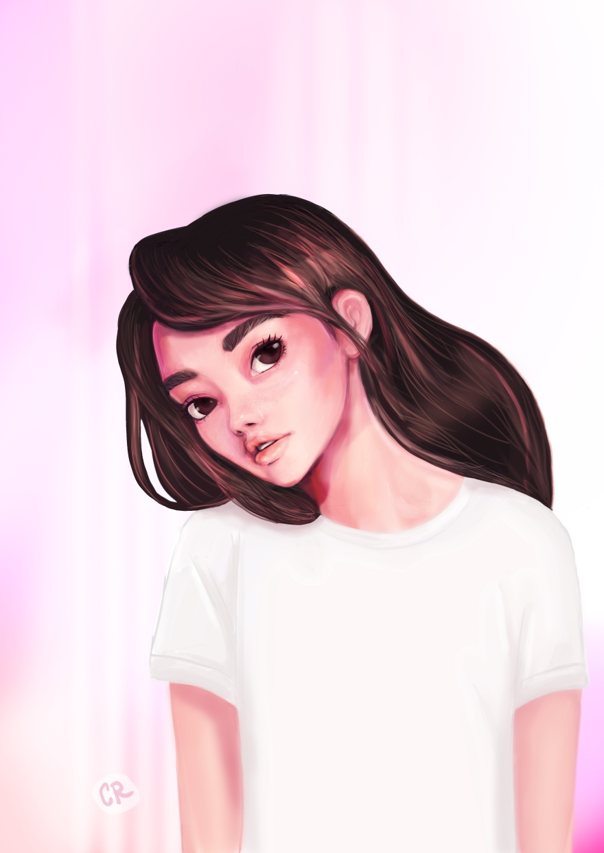 sideviewgirl_imag