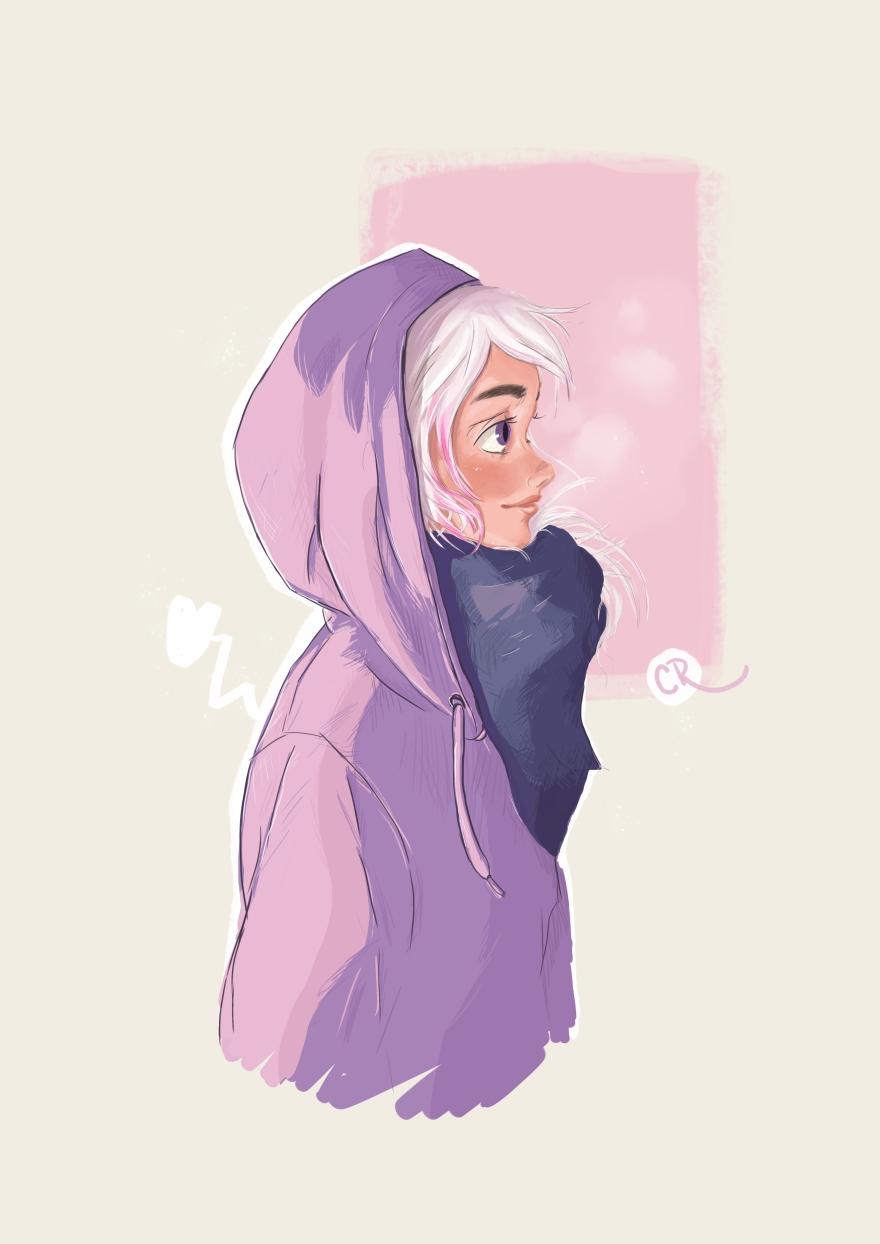hoody_girl.jpg